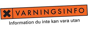 varningskollen.se