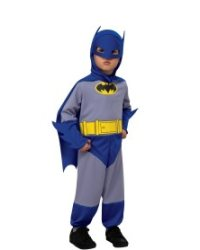 batman-halloween